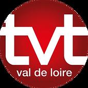 Logo_tvt_2016_RVB.png