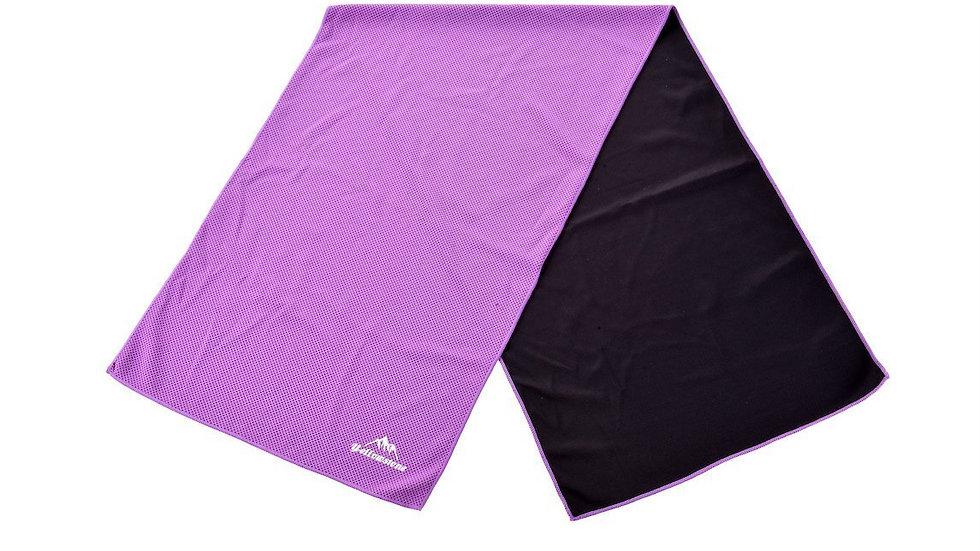 Cooling Towel (Purple)
