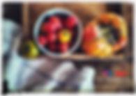 recettes faites maison, healthy food, recettes simples avec des produits locaux, bien manger, manger bio, manger des produits de saison, recete de saison