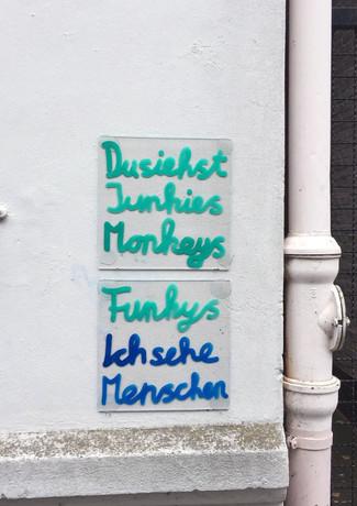 Johannesstraße 19a