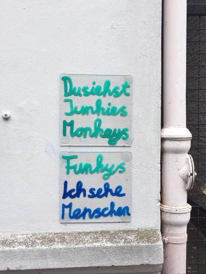 Johannesstraße 19a.jpg