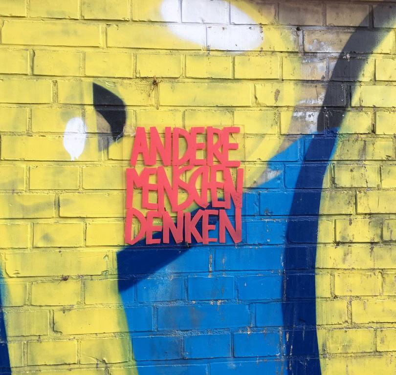 Augustenstraße 36.jpg
