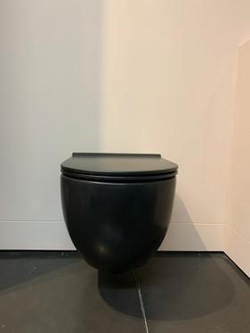 BOX0051