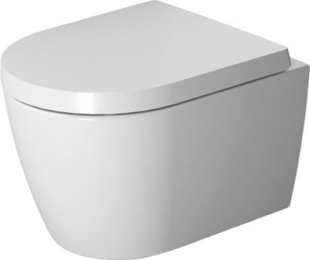 BOX012