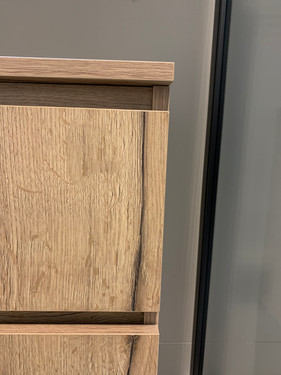 BOX0063