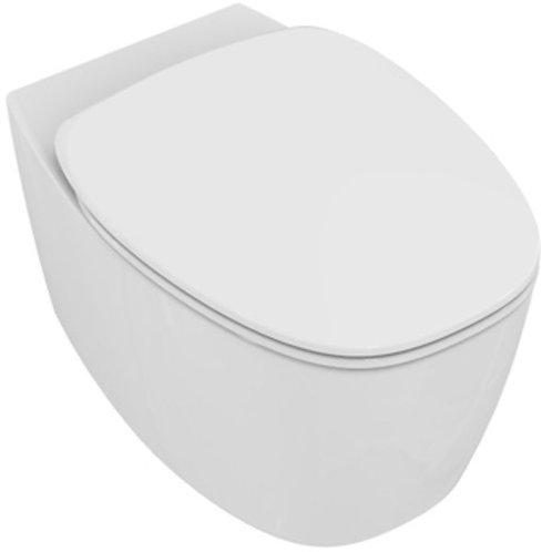 Ideal Standard Dea wand wc