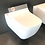 Thumbnail: Duravit SensoWash Shower wand wc