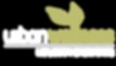 UW_translucent logo.png