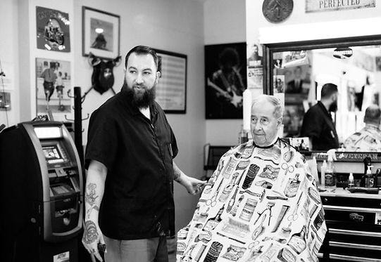 barbershop ATM8.JPG