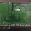 Thumbnail: Hyosung ARM9 Mainboard, w/o Modem