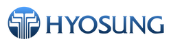 Hyosung-logo.png
