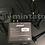 Thumbnail: DPL Cellular ATM Modem