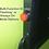 Thumbnail: ATM Inside LED Sign
