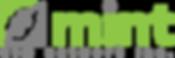 mint atm logo 2019.png