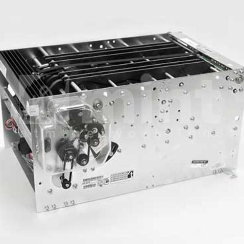 Triton Dispenser, SDD-1700, Canadian, Refurbished