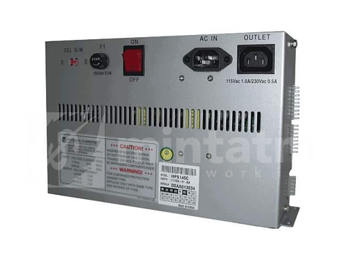 Hyosung1500 Power Supply - Used