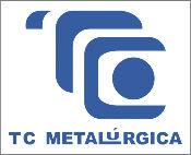 Clientes   Metal Cruzado