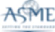 Seviços conforme norma ASME