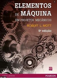 Desenvolvimento de máquinas | Metal Cruzado