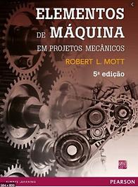 Desenvolvimento de máquinas   Metal Cruzado