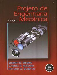 Projeto de engenharia mecânica | Metal Cruzado