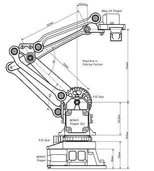 Empresa de Engenharia | Metal Cruzado