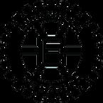 ENGENHARIA | METAL CRUZADO