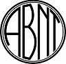 Símbolo ABNT   Metal Cruzado