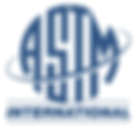 Serviços conforme norma ASTM