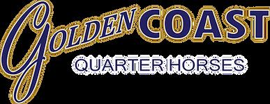 gcqh logo gold white blue REDO 3.png