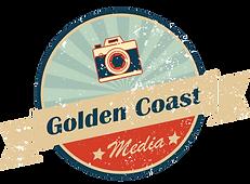 golden coast media logo.png