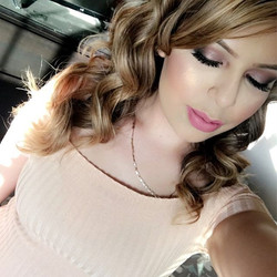 #Gracefullooksbymari #makeupbymari #makeupbyme #makeover #makeupartist #makeup #MUA #weddingmakeup #
