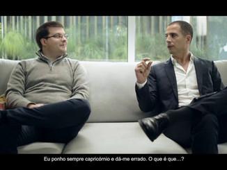 LPCC - Contabilista vs Ricardo Araújo Pereira