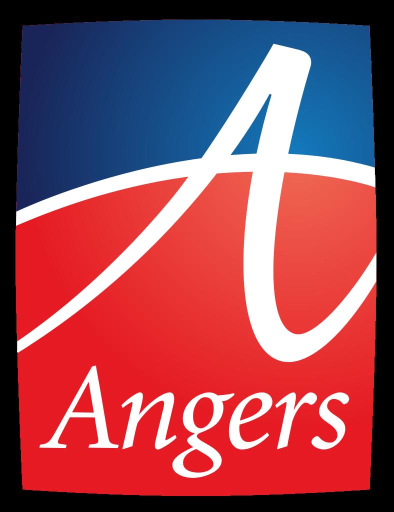 Logo_Angers