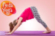 Peda yoga