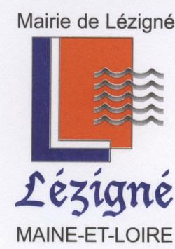 Logo166