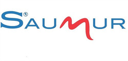 Nouveau-logo-saumur