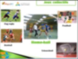 Sports dans le noir, fluo, sport fluo,  sport by night  Événement d'entreprise Team bulding, Incentive,  Animation Clé en main Animations sportives Nouveaux sports