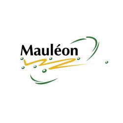 mauleon
