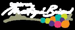 logo-martigne-briand-completfw-191-300x120-08-06