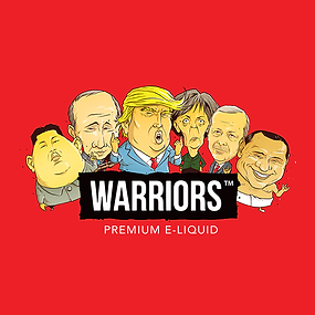 ProVape_Warriors_logo_comp_small 2.png