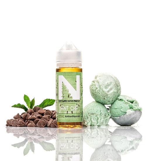 Northland 'Mint Chip' 120ml