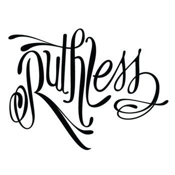 ruthlessb-01_large_6d8dcaf9-bac6-466a-89