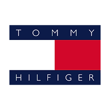 tommy-hilfiger-eps-vector-logo-400x400.p