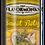 Thumbnail: Flavor Monks 'Sweet Betsy Lemon' 60ml