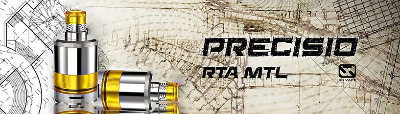 BD_Vape_Precisio_RTA_MTL_mistvape_slider