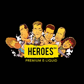 ProVape_Heroes_logo_comp_small.png