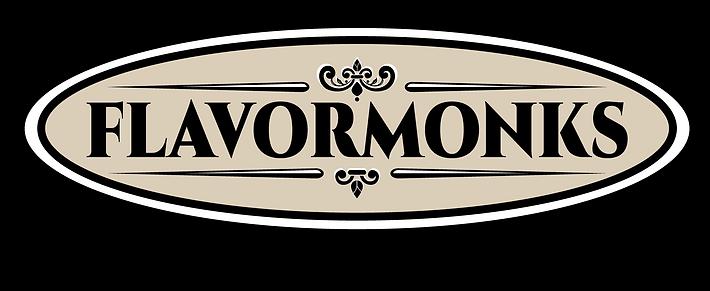 Logo2018-4-01.png