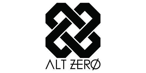 alt-zero-logo2.jpg