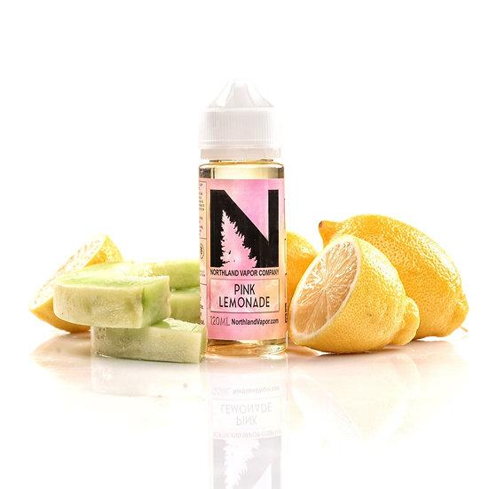 Northland 'Pink Lemonade' 120ml